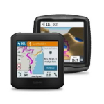 GPS NAVEGADOR DE MOTO
